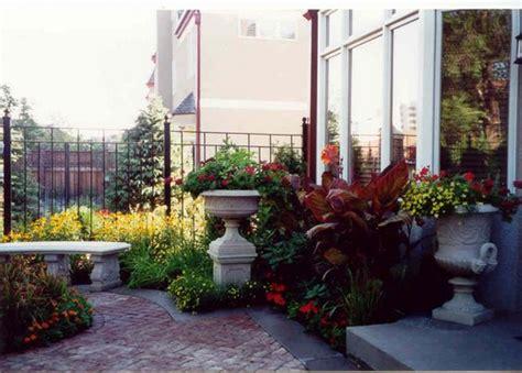 small italian gardens minnesota landscape design company niwa design studio ltd 187 italian garden design