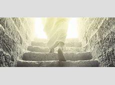 Easter Jesus Has Risen! – Christ United Methodist Church