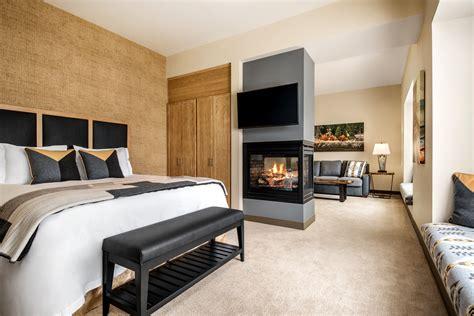 hotels  eugene oregon suites inn