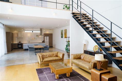 Wohnung Mit Garten Winterthur by 建築家選び8つのポイント 建築家の自邸はどんな家か Hb Press