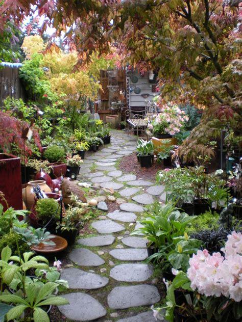 unique garden ideas decorating unique garden ideas for different impression actual home
