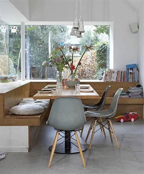 Sitzecke Esszimmer Modern by Esszimmer Eckbank Frische Innendesign L 246 Sungen F 252 Rs