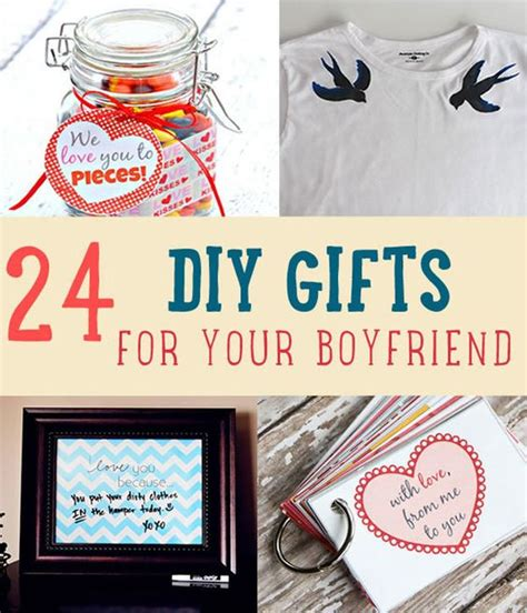 christmas gifts for boyfriends boyfriend christmas gift