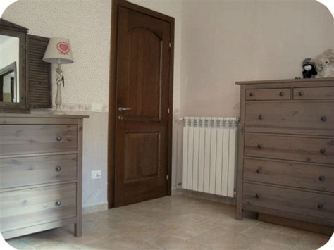Ovvio Cassettiere by Country Pink Bedroom Il Sito Di Roberta Cucito
