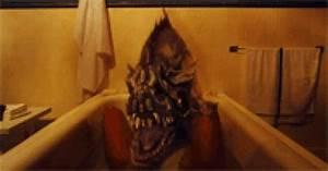 Piranha 3Dd GIFs - Find & Share on GIPHY