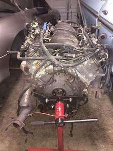 1999 Ls1 Engine For Sale   - Ls1tech