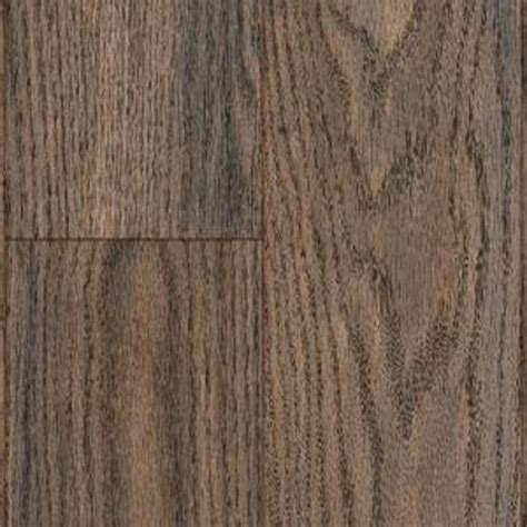 home depot flooring trafficmaster trafficmaster colfax laminate flooring 5 in x 7 in take home sle tm 762432 the home depot