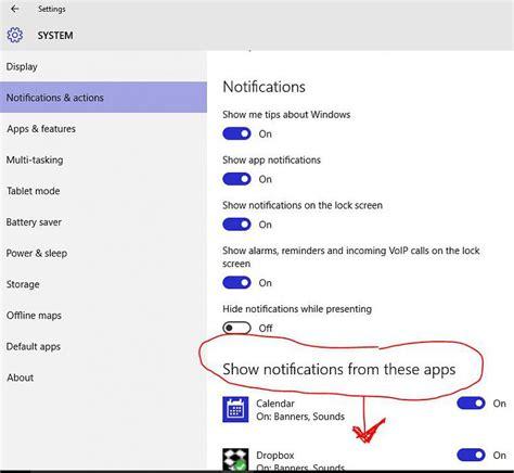 notification headphones plugged sound system sounds mute windows realtek