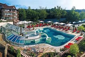 Schönste Wellnesshotels Deutschland : wellnesshotels in deutschland hotels resorts ~ Orissabook.com Haus und Dekorationen