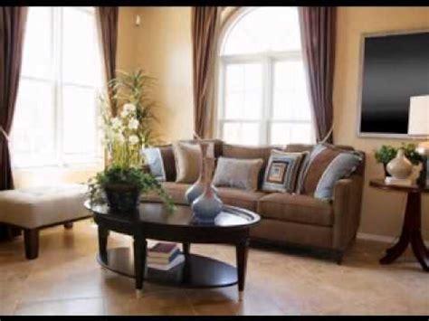 Model Home Decorating Ideas Youtube Home Decorators Catalog Best Ideas of Home Decor and Design [homedecoratorscatalog.us]