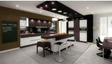kitchen interior design images 20 best modern kitchen interior design ideas