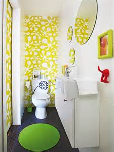Red Toothbrush Holder Bathroom Accessories by More Amusing Kids Bathroom Accessories Kidspace