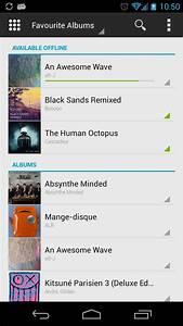 Android App Download : new deezer android app beta available for download deezer ~ Eleganceandgraceweddings.com Haus und Dekorationen
