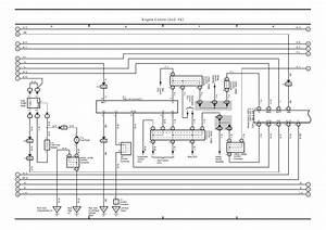 Cadillac Alarm Wiring Diagram : 1995 cadillac sls anti theft wiring diagram ~ A.2002-acura-tl-radio.info Haus und Dekorationen