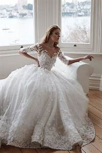 best wedding dresses on instagram lebanese weddings on With wedding dress instagram