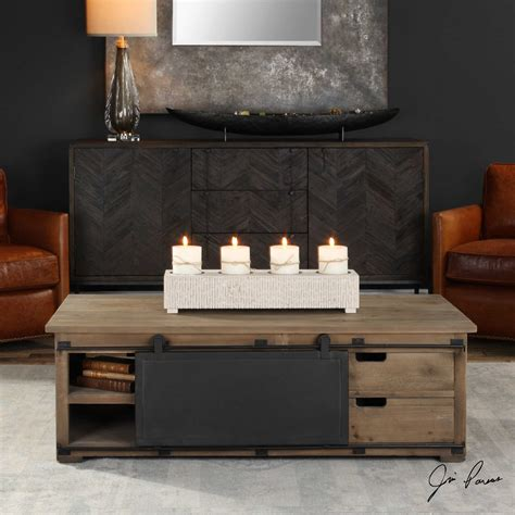 Uttermost Glass Coffee Tables by Uttermost Accent Furniture Mirrors Wall Decor Clocks