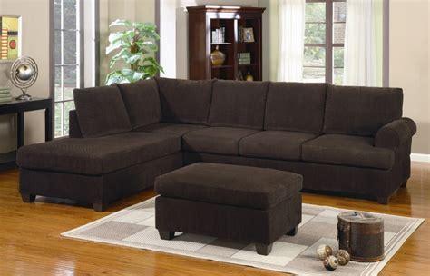 sofa outlet nrw cheap sofa set with sofa outlet nrw living room cheap living room furniture sets ideas living