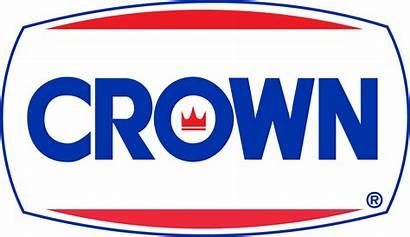 Crown Oil Gas Company Diesel Petroleum Central