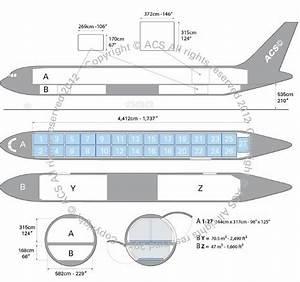 Boeing B777