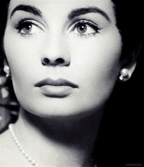 actress jean simmons movies 25 best ideas about jean simmons on pinterest classic