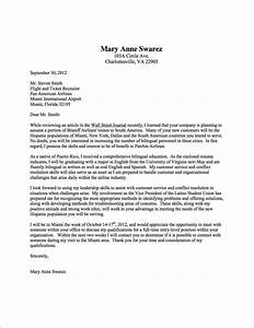 cover letter examles - great executive assistant cover letters a resume sample