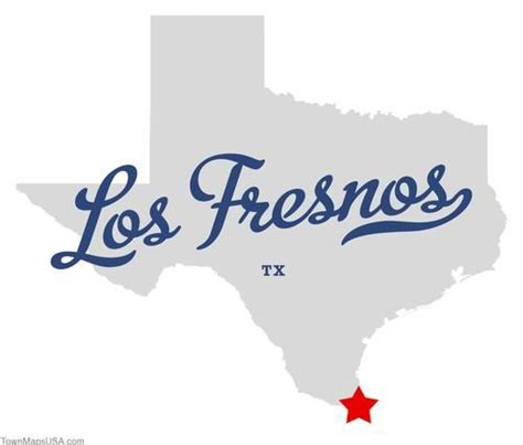 Products Los Fresnos Tx by 17 Best Images About South On Bobs