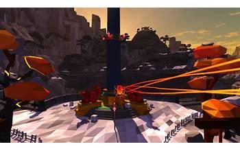 Lantern screenshot #2