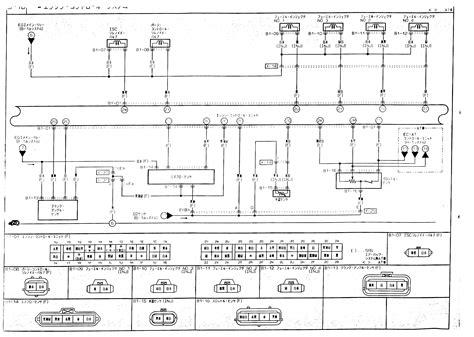 Manual Hardware Mazda Pnp Rusefi