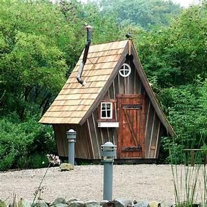 Gartenhaus Holz Klein : gartenhaus lieblingsplatz vollausstattung gartenhaus lieblingsplatz inkl gaube schindeln u ~ Orissabook.com Haus und Dekorationen
