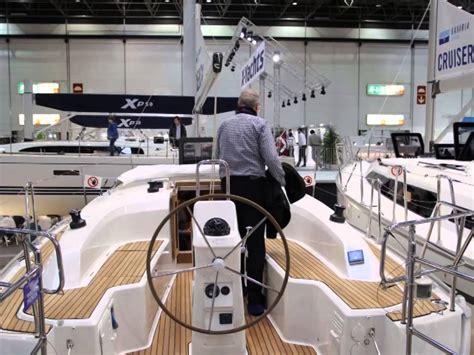 Preisbrecher Bavaria Easy 97 Oder Bavaria Cruiser 33 Segel Yacht? Boot 2015 Youtube