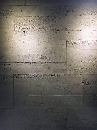 Concrete Panel Wall Faux Rough Panels Quote