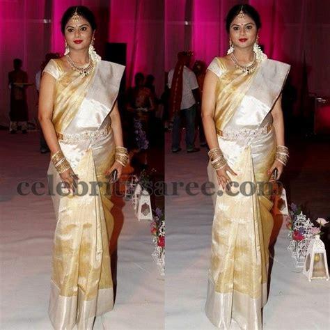 and gold uppada saree bridal silk sarees bridal silk saree saree blouse patterns saree