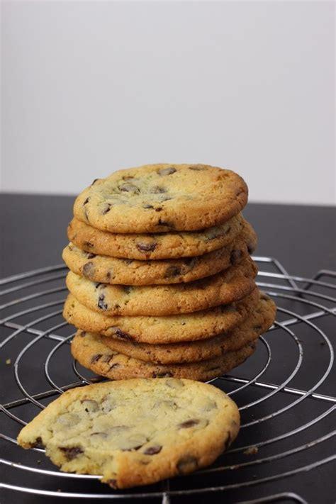 subway cookies einfache kuchen rezepte