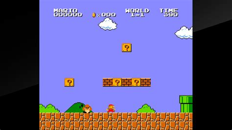 Vs Super Mario Bros Is The Meanest Trick Nintendo Ever