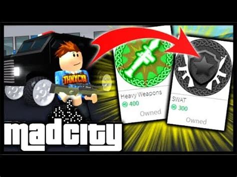 Rbxfree Robux Gratis Free Robux Promo Codes 2019 August - Rbxgg Robux Generator Free Robux No Offers Or Survey 2019
