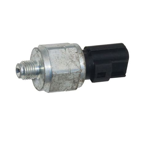 Genuine Cruise Control Release Switch For Ford Lincoln