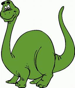 Cute Dinosaur Birthday Clipart Free Clipart
