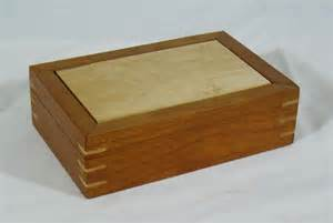 kids woodworking projects jewelry box