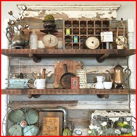 antique kitchen ideas vintage kitchen decorating ideas rentaldesigns com