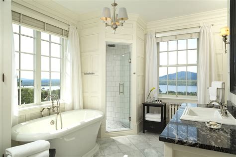 Bathroom Addition Steps by Bathroom Remodel Ideas That Catch A Buyers Interest