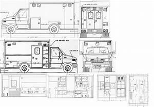 Mccoy Miller Ambulance Wiring Diagram - Cobra Mic Wiring Diagram -  code-03.honda-accordd.waystar.fr Wiring Diagram Resource
