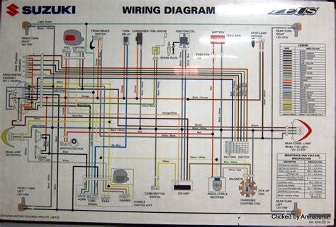 xbhp universal thread circuit diagrams