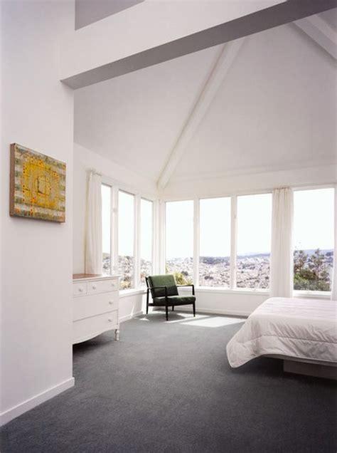 paint color  master bedroom walls bedroom