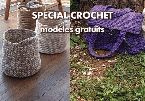 jeux gratuit cuisine spécial crochet modèles gratuits corbeilles sac et