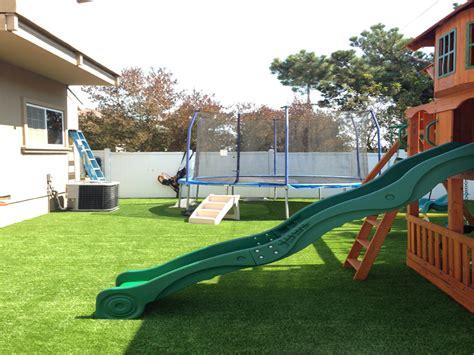 Backyard Business Ideas by Turf Grass Elkhart Landscaping Business Small