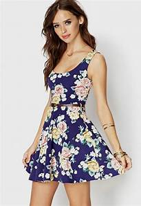 summer dresses 2015 for teens Naf Dresses