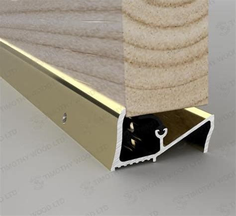stormguard lowline door threshold sill timothy wood limited