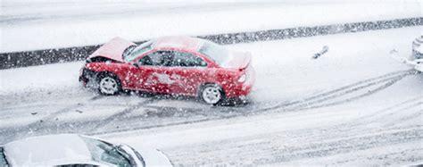 cheap car insurance quotes  minnesota nerdwallet