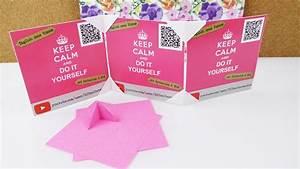 Fotoecke Hochzeit Selber Machen : diy fotoecke falten super einfache origami idee f r schreibtisch zimmerdeko foto aufsteller ~ Markanthonyermac.com Haus und Dekorationen