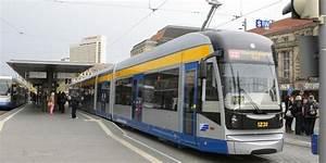 öffentliche Verkehrsmittel Leipzig : lvb zur leipziger unfall statistik tram bleibt eines ~ A.2002-acura-tl-radio.info Haus und Dekorationen